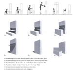 mueble-evolutivo-sistema1