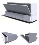 mueble-evolutivo-unidades