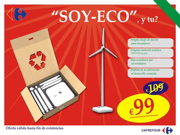 soyeco1