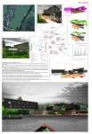 C:Documents and SettingsharEscritoriolamina1panel1 Present