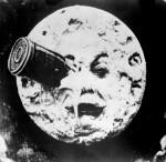 Georges Melier-Voyage a la lune